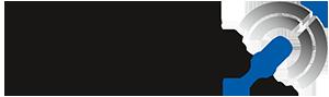 TechnischerHandel logo